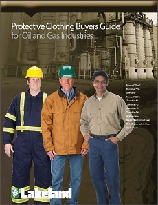 Oil & Gas Buyers guide.pdf