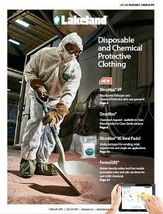 Disposable and Chemical Buyers Guide pdf