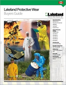 Protective Wear Buyers Guide pdf