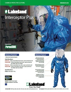InterceptorPlus