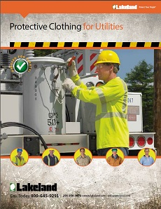 quick selection guide to chemical protective clothing pdf