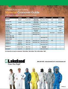 Material Crossover pdf